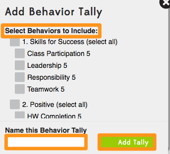 behavior_tally.png